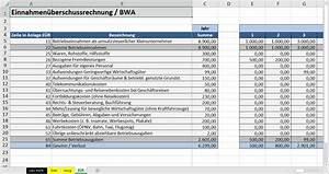 Kleinunternehmerregelung Rechnung Muster : e r light kostenlose vorlage f r kleinunternehmer pierre tunger ~ Themetempest.com Abrechnung