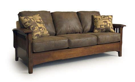 best home furnishings westney upholstered sofa hudson s