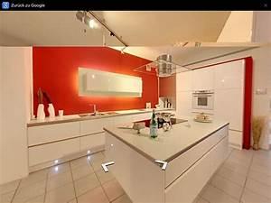 Küche Weiß Hochglanz Grifflos : angebotstyp musterk che ~ Eleganceandgraceweddings.com Haus und Dekorationen