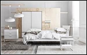 Schlafzimmer Von Ikea : betten von ikea download page beste wohnideen galerie ~ Sanjose-hotels-ca.com Haus und Dekorationen