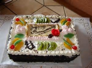 joyeux anniversaire 224 moi m 234 me forum algerie forum alg 233 rien de rencontre et de d 233 bat