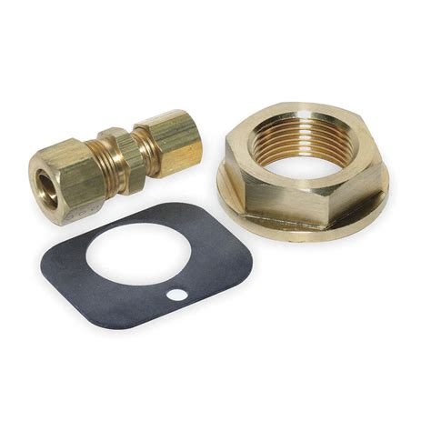 kitchen sink drain nut inspirations appealing faucet mounting nut for your home