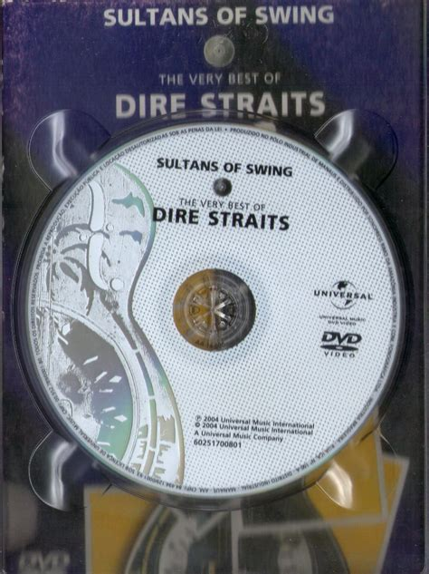 sultans of swing the best of dire straits dvd dire straits sultans of swing the best of r