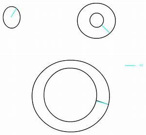 Durchmesser Berechnen Mit Umfang : umfang fl che und umfang berechnen kreisfiguren rundes ~ Themetempest.com Abrechnung