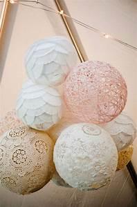 vintage-diy-wedding-lanterns