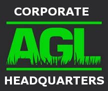 synthetic grass store hours contact us artificial grass liquidators