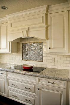 kitchen design layout custom kitchen by cleve adamson custom homes master chef 1244