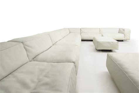 poltrone e sofa belluno divani angolari composizione sof 224 da edra