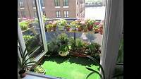 small indoor garden ideas Small Home indoor garden ideas - YouTube
