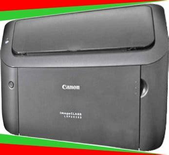 يعمل هذه التعريفات على جميع انظمة اتش بى. تنزيل تعريف وتثبيت طابعة Canon LBP6030B برامج التشغيل - تعريفات مجانا
