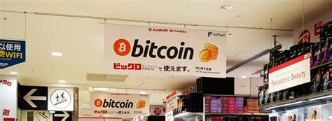 Buy bitcoin finder gives order placement preference to exchanges located in japan, or exchanges that enable the smoothest verification for. Where to spend bitcoin in 2020 - Coinsspent.com