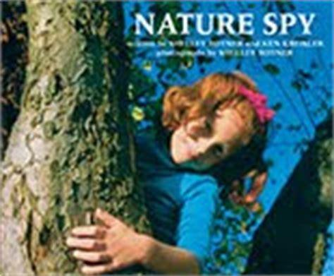 Mrs Lindsay's Superstar Kindergarten Nature Spy & Animal