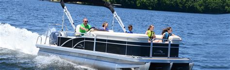 Fishing Boat Rentals Lake Of The Ozarks by Lake Of The Ozarks Marina And Boat Rentals Tar A Resort