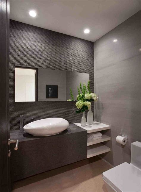 post modern  bathroom decor visit bobayule