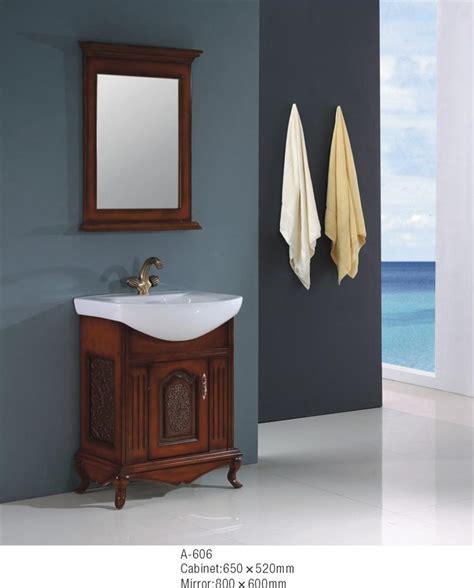 bathroom ideas colours bathroom decorating ideas color schemes decobizz com