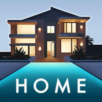 design home apk mod  unlock  feature