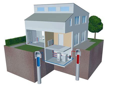 radiateur electrique delonghi leroy merlin 224 bourges caen hyeres devis des travaux maison