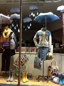 Rain, Cloud, Window, February, 2014, By, Seasalt, U0026, 39, S, Window, Team