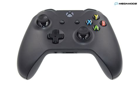 xbox one controller design your own build your own xbox one custom controllers
