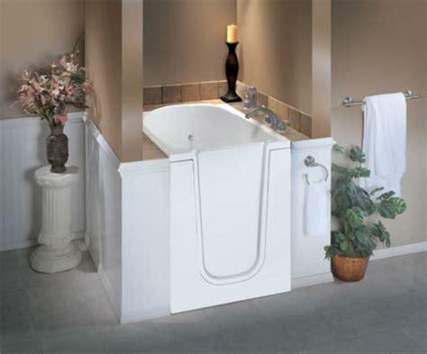 55 Prima Vorschläge Für Badewannen Mit Tür