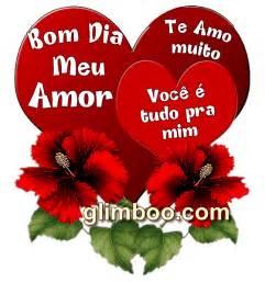 Imagens De Bom DIA Amor