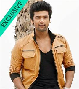 Bigg Boss: Did Kushal Tandon's Dad Really Try to Call ...
