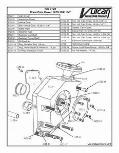 For A 2013 Harley Davidson Street Glide Wiring Diagram