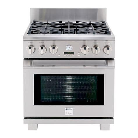kenmore oven repair houston  day repairs