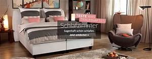 Otto De Möbel : m bel online shop einrichtung online kaufen otto ~ Watch28wear.com Haus und Dekorationen