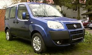 Fiat Dobl U00f2  U2013 Wikipedia