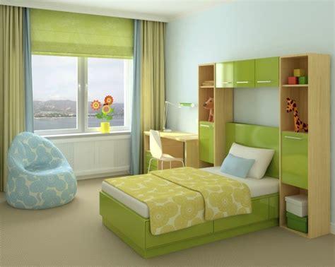 organizing  small bedroom thriftyfun