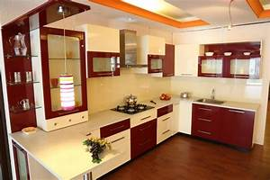 small kitchen design indian style with modern inspiration With interior design of small indian kitchen