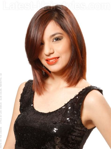 style layered hair 17 best images about s style on layer 3824