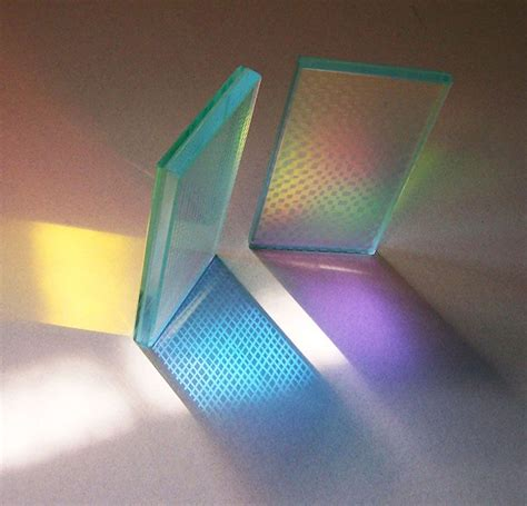color glass building materials malaysia color changing glass detal