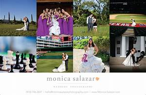 summer sale all wedding photography packages are 10 off With dallas wedding photography packages