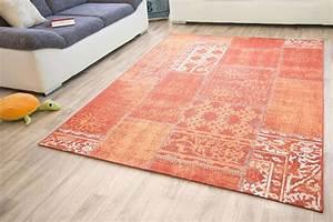 Outdoor Teppich Grün : in und outdoor teppich dalarna design vintage global ~ Michelbontemps.com Haus und Dekorationen
