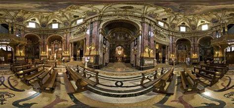 Torino Chiesa Della Consolata by Torino Santuario Della Consolata Turin And Surroundings