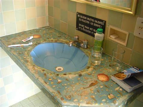 Drop In Vanity Sink by Travels Yucatan Page 5
