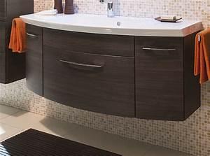 Waschtischunterschrank 120 Cm : pelipal cassca waschtischunterschrank 120 cm preisvergleich ab 299 00 ~ Markanthonyermac.com Haus und Dekorationen