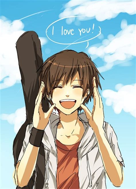 anime cinta romance gambar anime pasangan kekasih romantis wallpapersforfree