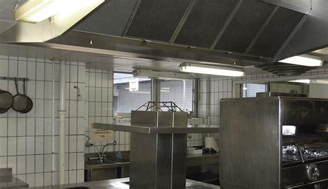 bureau de poste maur des fosses bureau de poste maur des fosses 28 images location