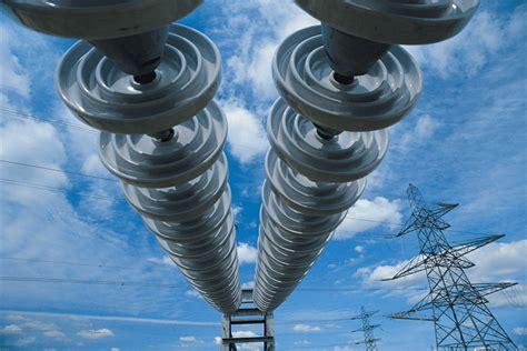 Потери электроэнергии в электрических сетях формула уменьшение мощности линии электропередачи мероприятия