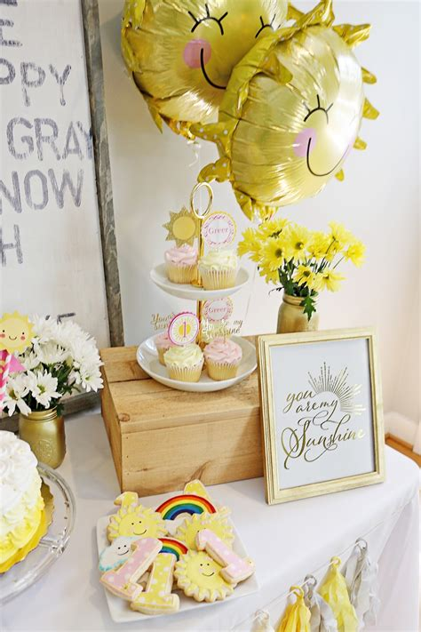 1st birthday party ideas for boys you will to doo dah you are my 1st birthday