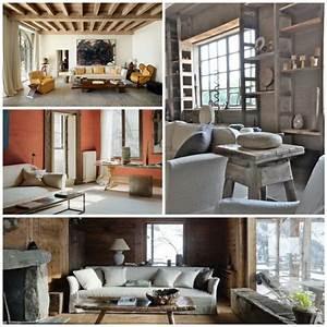 Coole Zimmer Deko : zimmer dekoration im schlichten und prachtvollen belgischen stil ~ Sanjose-hotels-ca.com Haus und Dekorationen
