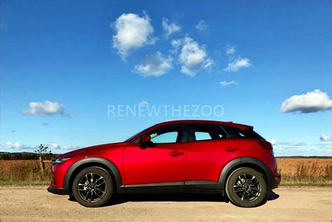 Mazda Cx 3 2020 Release Date by Mazda Cx 3 2020 Release Date Specs Changes 2019 2020