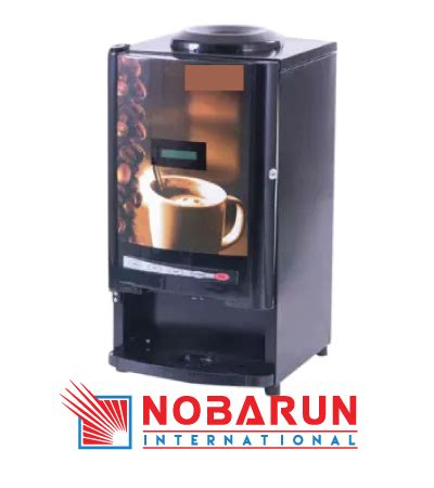 China coffee vending machine factory with growing trade capacity and capacity for innovation have the greatest potential for growth in retail sales of consumer electronics and appliances. Digital Instant Coffee & Tea Maker Vending Machine Price in BD