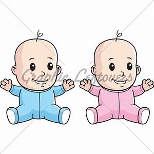 Babies Smiling · GL Stock Images