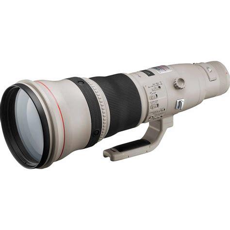 Canon Ef 800mm F 5 6l Is Usm canon ef 800mm f 5 6l is usm lens canon lenses