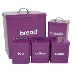 purple canister set kitchen purple kitchen canisters imgkid com the image kid has it