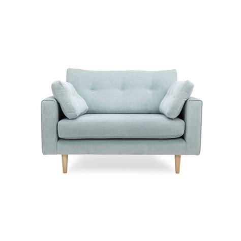 bezede canape ensemble de canapés personnalisable calais ou